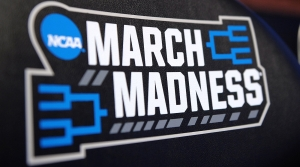 O οδηγός της March Madness - 2017
