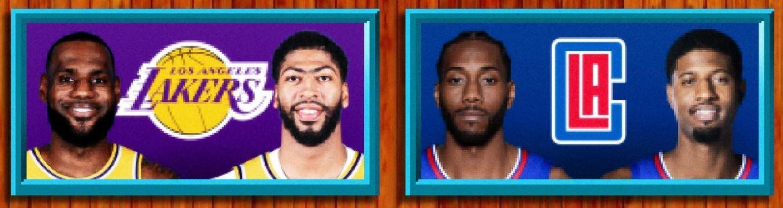 το NBA χρονολογείται φήμες πινακίδες που βγαίνουν με έναν σειριακό αριθμό δεδομένων