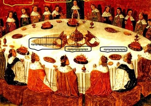Στρογγυλό τραπέζι - έρευνα: Οι