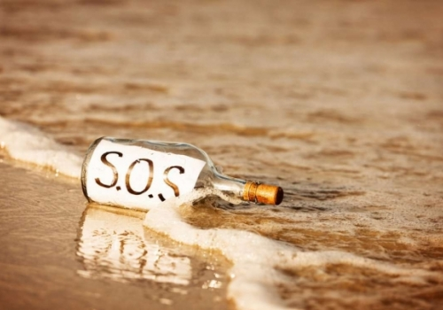 Ευρωλίγκα SOS