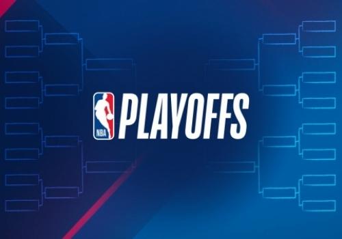 Στρογγυλό τραπέζι: Οι χρησμοί των playoffs