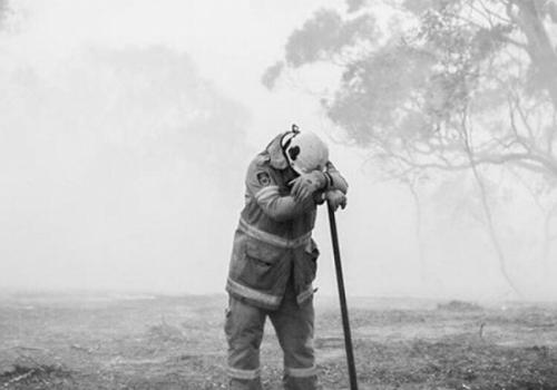 Αυστραλία: Ο Πάτι Μιλς και η νέα πληροφορία.