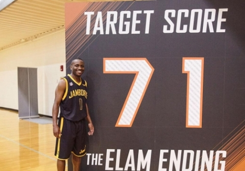 Elam Ending: Ο κανόνας που φιλοδοξεί να αλλάξει το μπάσκετ