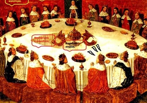 Στρογγυλό τραπέζι: Ευρωλίγκα, στα μισά του δρόμου.