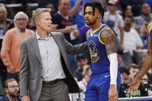 Moneyball: Συμβόλαια poison pill, Warriors tanking, Knicks και Paul
