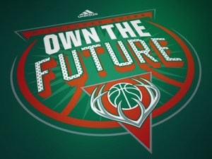 #OwnTheFuture