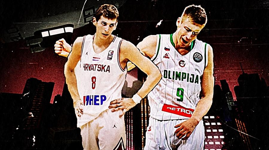 Η Αδριατική είναι η Γκόθαμ Σίτι του μπάσκετ 571c6dc0a67
