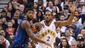 το NBA χρονολογείται φήμες 55 ραντεβού